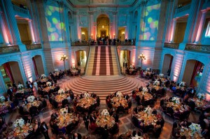 Tony Frankel's Stage and Cinema preview of SAN FRANCISCO SYMPHONY 2013-14 OPENING NIGHT GALA