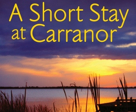 Post image for Los Angeles Theater Review: A SHORT STAY AT CARRANOR (Theatre West)