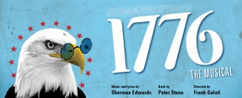 Post image for San Francisco Theater Review: 1776 (A.C.T.)