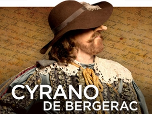 Post image for Chicago Theater Review: CYRANO DE BERGERAC (Chicago Shakespeare Theater)
