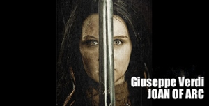 Post image for Chicago Opera Review: JOAN OF ARC (Chicago Opera Theater)