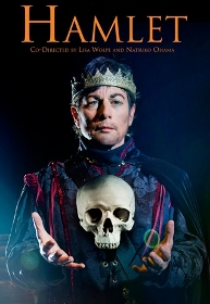 Post image for Los Angeles Theater Review: HAMLET (Los Angeles Women's Shakespeare Company at the Odyssey Theatre)