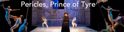 Post image for Los Angeles Theater Review: PERICLES, PRINCE OF TYRE (A Noise Within in Pasadena)