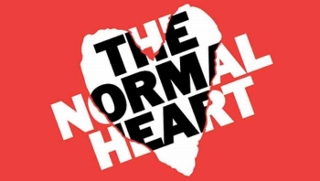 Post image for Los Angeles Theater Review: THE NORMAL HEART (Fountain Theatre)