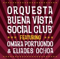 Post image for Los Angeles Music Review: ORQUESTA BUENA VISTA SOCIAL CLUB (Valley Performing Arts Center at