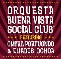 Post image for Los Angeles Music Review: ORQUESTA BUENA VISTA SOCIAL CLUB (Valley Performing Arts Center at CSUN)