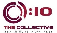 Post image for Off-Off-Broadway Theater Review:  THE COLLECTIVE: 10 PLAY FESTIVAL, PROGRAM A:  THE ODDS (McGinn/Cazale Theatre)
