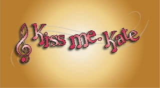 Post image for Los Angeles Theater Review: KISS ME, KATE (Cabrillo Music Theatre in Thousand Oaks)