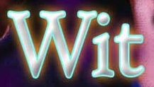 Post image for San Diego Theater Review: WIT (Lamb's Players Theatre in Coronado)