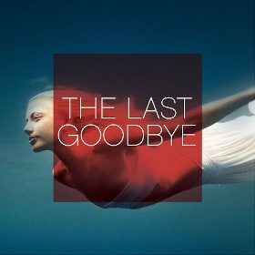 Post image for San Diego Theater Review: THE LAST GOODBYE (Old Globe)
