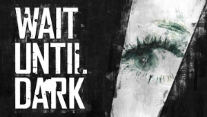 Post image for Los Angeles Theater Review: WAIT UNTIL DARK (Geffen Playhouse in Westwood)