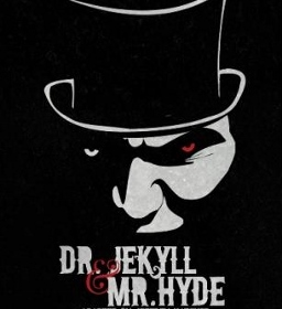 Post image for Los Angeles Theater Review: DR. JEKYLL AND MR. HYDE (Actors Co-op in Hollywood)