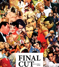 Post image for Film Review and Commentary: FINAL CUT: LADIES AND GENTLEMEN (directed by György Pálfi)