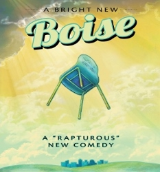 Post image for Bay Area Theater Review: A BRIGHT NEW BOISE (Aurora Theatre)