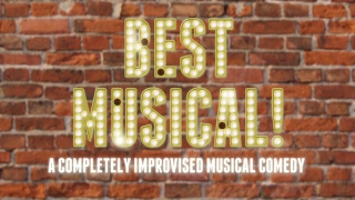 Post image for Chicago Theater Review: BEST MUSICAL! (Porchlight Music Theatre at Up Comedy Club)