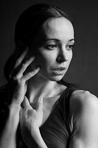 Diana_Vishneva_