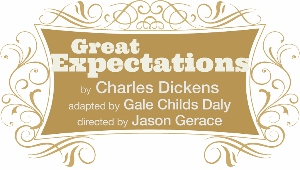 Post image for Chicago Theater Review: GREAT EXPECTATIONS (Strawdog Theatre)