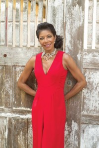 NATALIE COLE © Universal Music Group