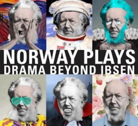 Post image for Off-Broadway Theater Review: NORWAY PLAYS: DRAMA BEYOND IBSEN (Theater for the New City)