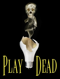 Post image for Los Angeles Theater Review: PLAY DEAD (Geffen Playhouse)