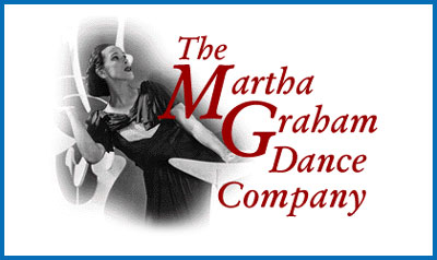 Post image for Los Angeles Dance Preview: MARTHA GRAHAM DANCE COMPANY (The Wallis in Beverly Hills)