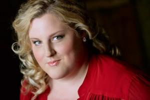 Tracy Cox, Soprano