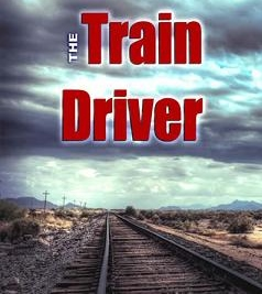 Post image for Theater Review: THE TRAIN DRIVER (Fountain Theatre)
