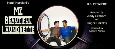 Post image for San Francisco Theater Review: MY BEAUTIFUL LAUNDRETTE (New Conservatory Theatre Center)