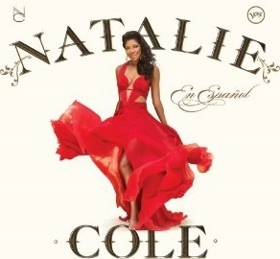 Post image for San Francisco Music Preview: NATALIE COLE WITH THE SF SYMPHONY (Davies Hall)