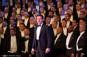 Andrew-Lippa-performs-in-the-world-premiere-of-I-AM-HARVEY-MILK-San-Francisco-Gay-Men's-Chorus.