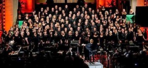 Angel City Chorale (photo courtesy of Angel City Chorale)