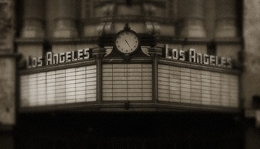 Post image for Los Angeles Theater Commentary: BEST OF LOS ANGELES THEATER, 2013