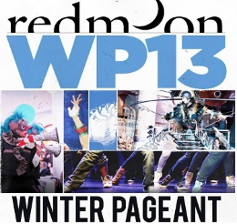 Post image for Chicago Theater Review: WINTER PAGEANT (Redmoon)