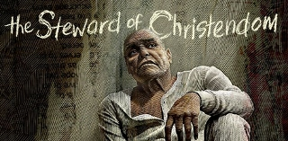 Post image for Los Angeles Theater Review: THE STEWARD OF CHRISTENDOM (Mark Taper Forum)