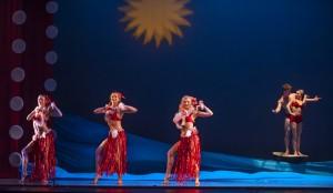 Smuin Ballet XXmas 2013 10_David Allen