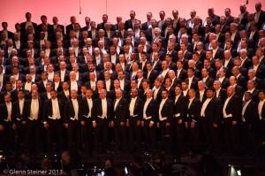 The-San-Francisco-Gay-Men's-Chorus-in-the-world-premiere-of-I-AM-HARVEY-MILK.