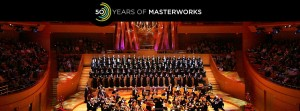 2014-01-25-bach-b-minor-mass