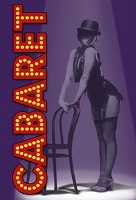 Post image for Chicago Theater Review: CABARET (Marriott Theatre)