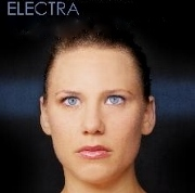 Post image for Los Angeles Theater Review: ELECTRA (Archway)