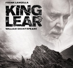 Post image for Off-Broadway Theater Review: KING LEAR (Harvey Lichtenstein Theater at BAM)