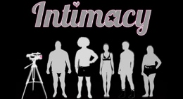 Post image for Off-Broadway Theater Review: INTIMACY (The New Group at the Acorn Theatre)