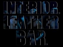 Post image for Film Review: INTERIOR. LEATHER BAR. (Directed by James Franco and Travis Mathews)