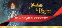 Post image for Los Angeles Concert Review: SALUTE TO VIENNA NEW YEAR'S CONCERT (Walt Disney Concert Hall)