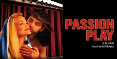 Post image for Los Angeles Theater Review: PASSION PLAY (Odyssey)