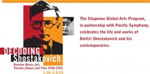 ShostakovichFestivalHeader