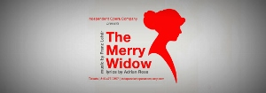 Post image for Los Angeles Opera Review: THE MERRY WIDOW (Independent Opera Company)