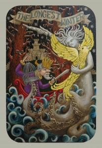 TheLongestWinterPainting(cut)Art work by Doug Hammett