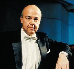 Toradze Plays Shostakovich