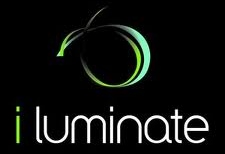 Post image for Off-Broadway Theater Review: iLUMINATE (New World Stages)