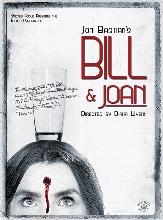 Post image for Los Angeles Theater Review: BILL & JOAN (Sacred Fools Theater Company)